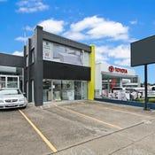 48 Ipswich Road, Woolloongabba, Qld 4102