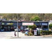660 Toohey Road, Salisbury, Qld 4107