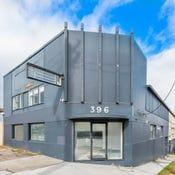 396 Victoria Road, Gladesville, NSW 2111