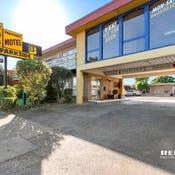 Parkside Motel, 245-247 Princes Highway, Morwell, Vic 3840