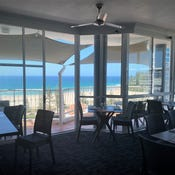 "Beachcomber, Lot 2 ""Beachcomber"", 118-138 Griffith Street, Coolangatta, Qld 4225"