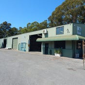 13 Enterprise Drive, Tomago, NSW 2322