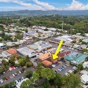 1/64 McGoughans Lane, Mullumbimby, NSW 2482