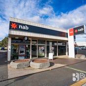 NAB Kings Meadows, 135 Hobart Road, Kings Meadows, Tas 7249