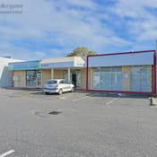 3/371 Warnbro Sound Avenue, Port Kennedy, WA 6172