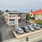 69 Best Street, Devonport, Tas 7310