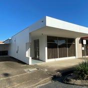 60 Moonee Street, Coffs Harbour, NSW 2450