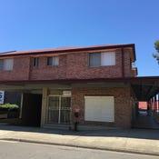6/24 Riverview Street, North Richmond, NSW 2754