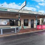 5 Glendinning Street, Balmoral, Vic 3407
