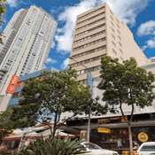 8/138 Albert Street, Brisbane City, Qld 4000