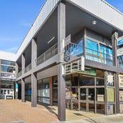 40 Harrison Street, Cardiff, NSW 2285