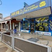 Nagambie Fish Chippery, 318 HIGH STREET, Nagambie, Vic 3608