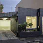 10 Sydney Place, Adelaide, SA 5000