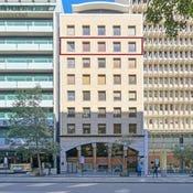 Ashton Chambers, Level 6, 189  St Georges Terrace, Perth, WA 6000