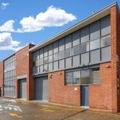 14/33-37 College Street, Gladesville, NSW 2111