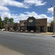 Gift Hotel , 13 Main Street, Stawell, Vic 3380