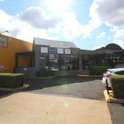 1/131a Herries Street, Toowoomba City, Qld 4350