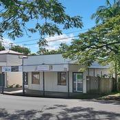 126 Mcilwraith Avenue, Norman Park, Qld 4170