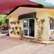 Kookaburra Lodge Motel, 3 Eacham Road, Yungaburra, Qld 4884