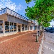 The Laundry Yamba, 1/32 Coldstream Street, Yamba, NSW 2464