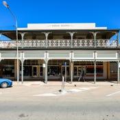 Kidman Building, 405-409 Argent Street, Broken Hill, NSW 2880