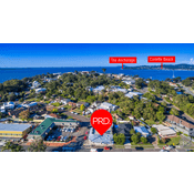 267 Soldiers Point Road, Salamander Bay, NSW 2317