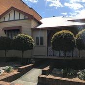 142 Fitzroy Street, Grafton, NSW 2460
