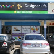 Shop 10, 146-156 Anderson Street, Manoora, Qld 4870