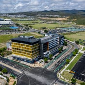 Springfield Specialist Suites, 5 / 506, 2 Wellness Way, Springfield Lakes, Qld 4300