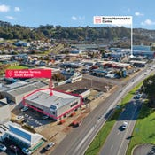 55 Marine Terrace, South Burnie, Tas 7320