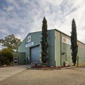 16 Terry Court, Albury, NSW 2640
