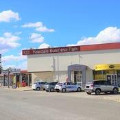 Unit 33 , 133 Kewdale Road, Kewdale, WA 6105