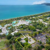 Shops 1-11 Sunbird Village, Port Douglas, Qld 4877