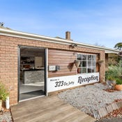 3-15 Hackwill Place, Drysdale, Vic 3222