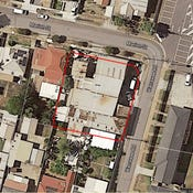 10-12 Marion Street, Ethelton, SA 5015