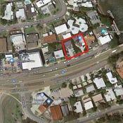 203-205 Brisbane Road, Mooloolaba, Qld 4557