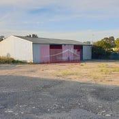 109A Church Street, Lidcombe, NSW 2141