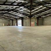 Centre Court, Unit 19 & 20, 1 Pirie Street, Fyshwick, ACT 2609