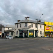 102 Wellington Street, Launceston, Tas 7250