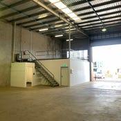 1-5 Gardner Court - Unit 2, Wilsonton, Qld 4350