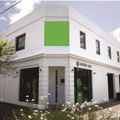 403 Bay Street, Port Melbourne, Vic 3207
