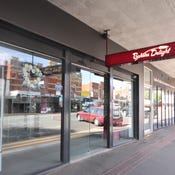 123-125 Boorowa Street, Young, NSW 2594