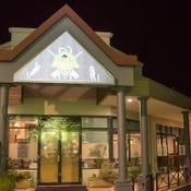 Cricketers Arms , 1 Kingfisher Avenue, Ballajura, WA 6066