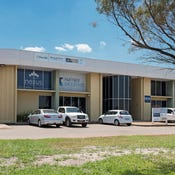 Tenancy 6A/390 Stuart Highway, Winnellie, NT 0820