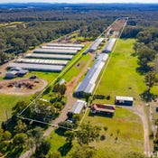 995 Richardson Road, Campvale, NSW 2318