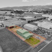 26 Saleyards Road, Trafalgar, Vic 3824