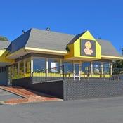 183 Albany Highway, Mount Melville, WA 6330