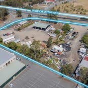 2421 Ipswich Road, Oxley, Qld 4075