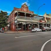 97-99 Queen Street, Berry, NSW 2535