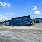 194 Pacific Highway, Coffs Harbour, NSW 2450
